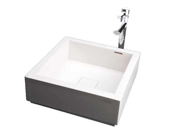 Solid Surfacing Sink Consumer Reports