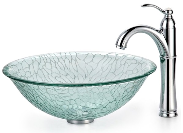 subscribe now all bathroom sinks ratings glass sink see prices