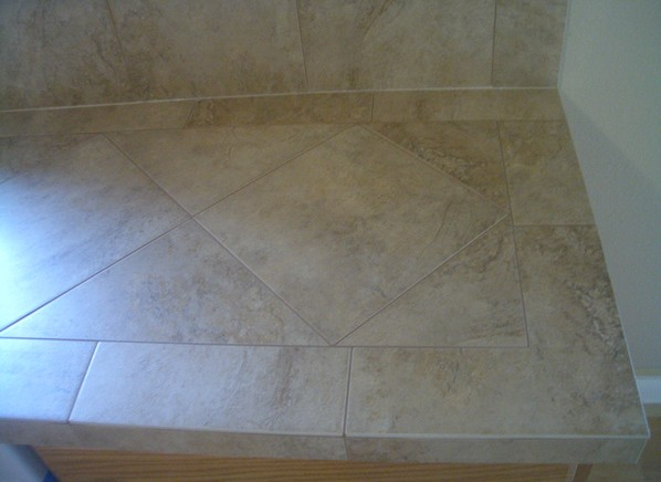 Tile Ceramic And Porcelain Countertop Consumer Reports