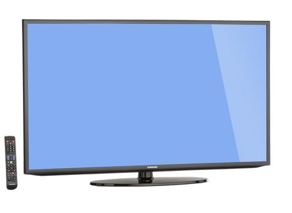 LED LCD vs. plasma vs. LCD