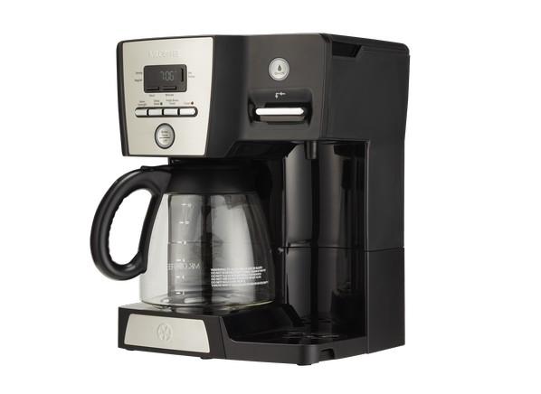 saeco talea giro plus super automatic espresso machine