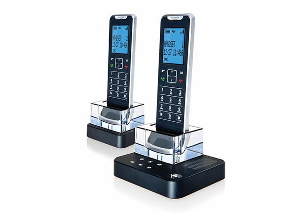 consumer information wireless phones