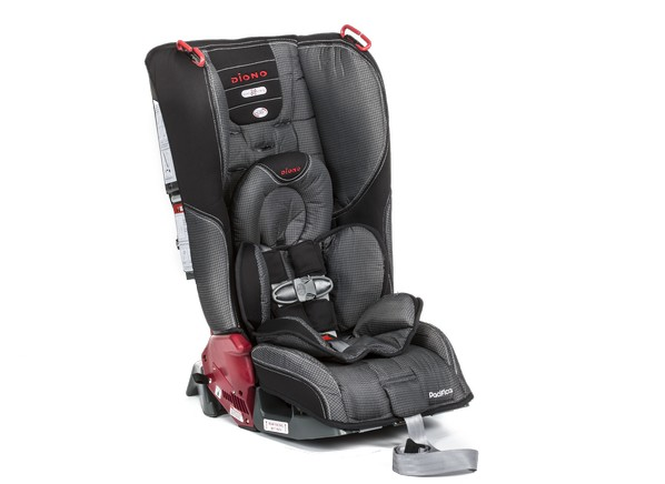diono pacifica car seat consumer reports. Black Bedroom Furniture Sets. Home Design Ideas