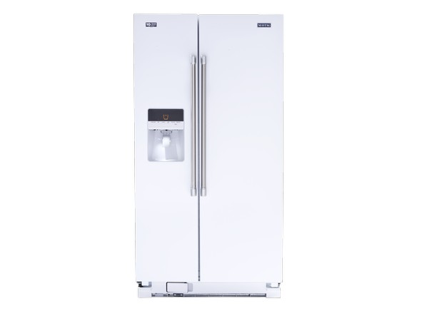 Consumer Reports Refrigerator Reliability Well Priced Ge