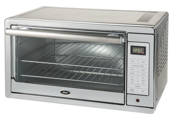 List of microwave manufacturers