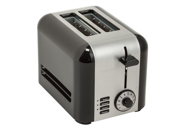 10 Small Appliances for 50 or Less Consumer Reports