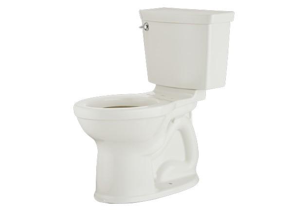 American Standard Champion 4 Max 2586 128ST 020 toilet. American Standard Champion 4 Max 2586 128ST 020 Toilet   Consumer
