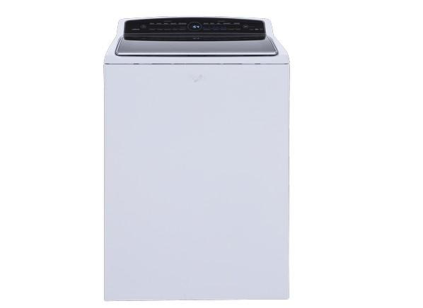 washing machine cabrio