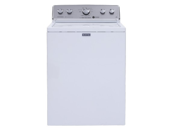 Maytag Centennial Mvwc555dw Washing Machine Reviews