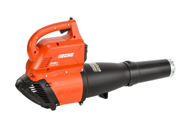 Echo Battery Blower : Echo cbl v ah leaf blower consumer reports