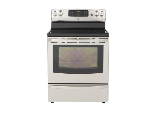 Kenmore 95103 range consumer reports - Reviews on electric stoves ...