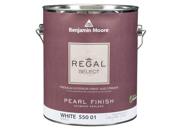 Benjamin Moore Regal Select Exterior Paint Review R Wall Decal