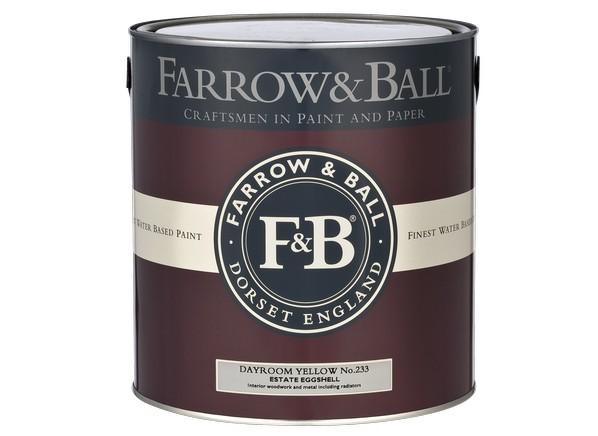 Farrow Ball Interior Paint Consumer Reports