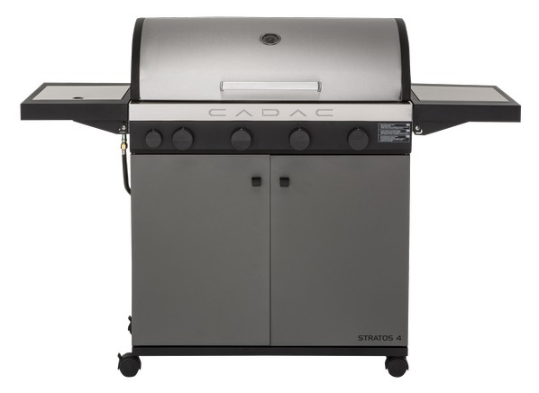cadac stratos 98700 43 01 home depot gas grill consumer reports. Black Bedroom Furniture Sets. Home Design Ideas
