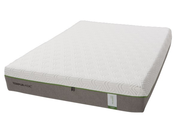 Consumer Reports Ratings On Adjustable Beds : Tempur pedic flex supreme mattress consumer