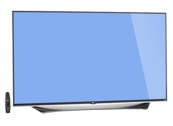 LG 65UF9500