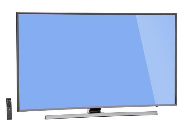 Samsung UN55JU7500