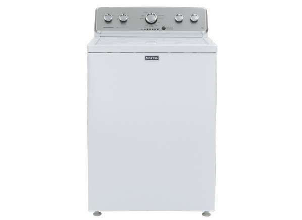 washing machine reviews ratings