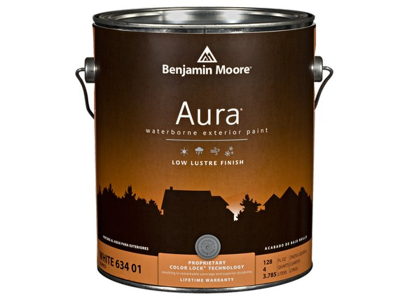 now all exterior paints ratings benjamin moore aura exterior paint. Black Bedroom Furniture Sets. Home Design Ideas