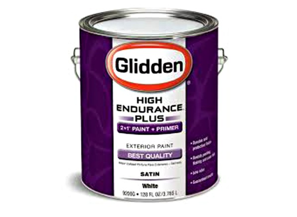 Where Do You Buy Glidden Paint