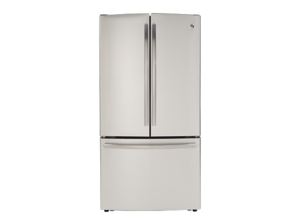 Refrigerators That Keep Their Cool Without Overheating The