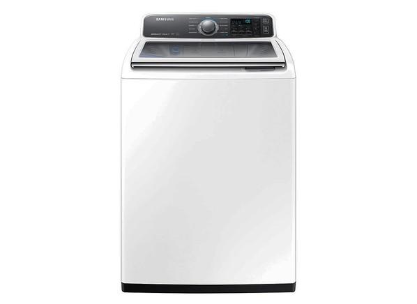 washing machine reviews lowes