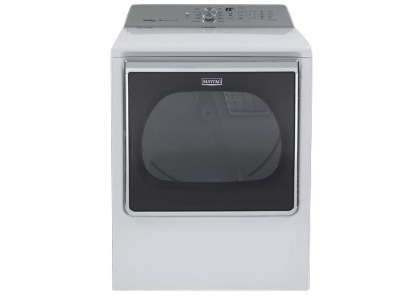 Maytag Bravos Medb855dw Clothes Dryer Consumer Reports