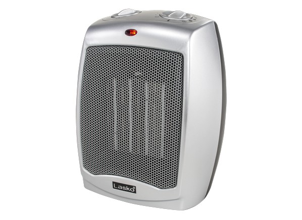 lasko 754200 space heater reviews consumer reports. Black Bedroom Furniture Sets. Home Design Ideas