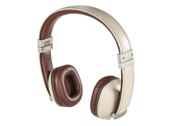 Bluetooth headphones wireless for iphone - Polk Audio Melee - headset Overview
