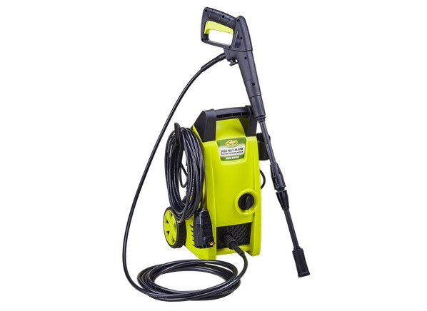 Sun Joe Spx1000 Pressure Washer Consumer Reports