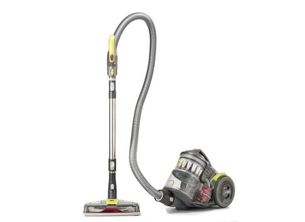 Hoover Air Pro Sh40075 Vacuum Cleaner Consumer Reports