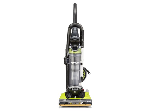 Eureka Suctionseal 2 0 Pet As3104a Vacuum Cleaner Prices