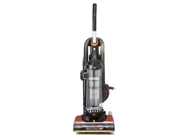 Eureka Brushroll Clean As3401a Vacuum Cleaner Consumer