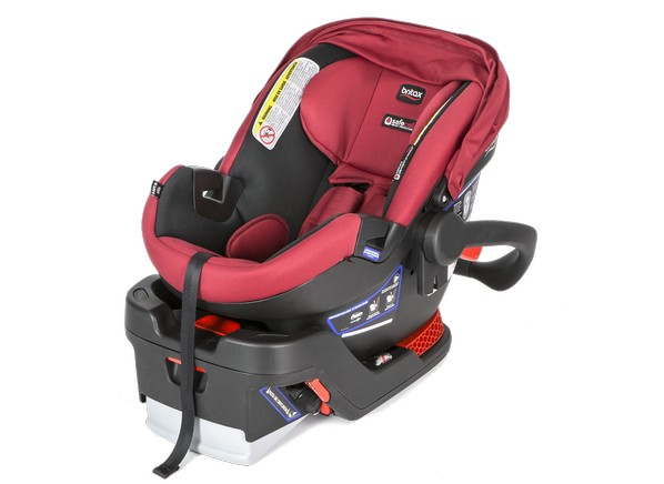 britax b safe 35 elite car seat consumer reports. Black Bedroom Furniture Sets. Home Design Ideas