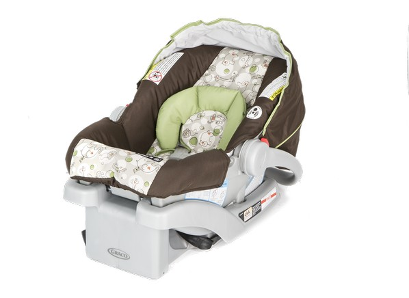 graco snugride 30 click connect car seat prices consumer reports. Black Bedroom Furniture Sets. Home Design Ideas