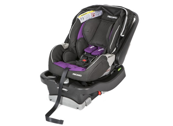 recaro performance coupe car seat specs consumer reports. Black Bedroom Furniture Sets. Home Design Ideas