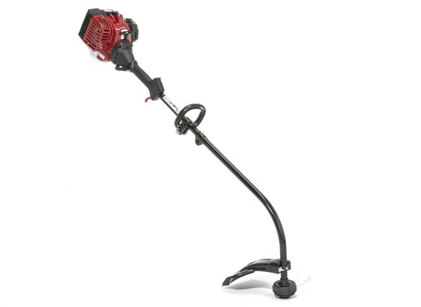 Murray Lawn Trimmers : Murray  string trimmer consumer reports