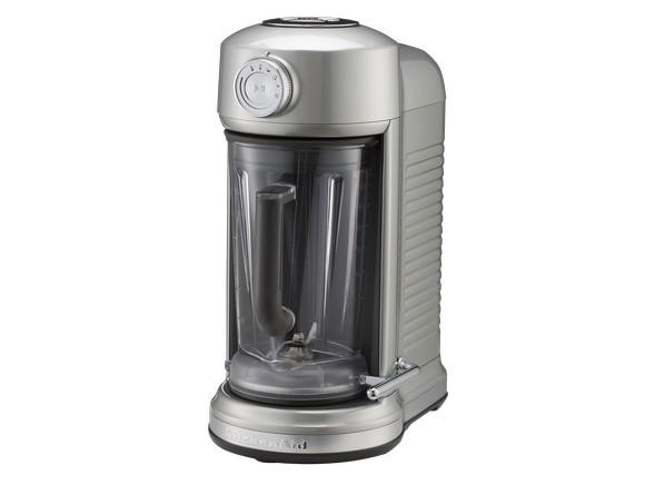 Kitchenaid Torrent Magnetic Drive Ksb5010 Blender