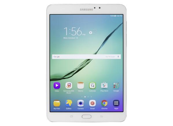 Samsung Galaxy Tab S2 8 (32GB)