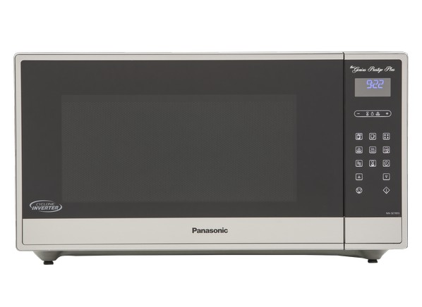 Countertop Microwave Reviews Consumer Search : ... countertop microwave ovens ratings panasonic nn se785s microwave oven