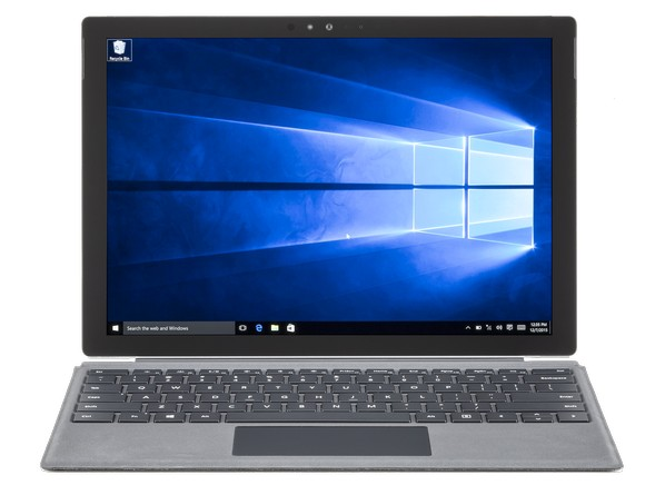 Which laptop out there is the best both economically and quality for a freshmen college student?