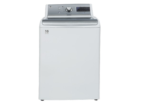 Ge Top Load Washing Machine ~ Ge gtw ssjws washing machine prices consumer reports