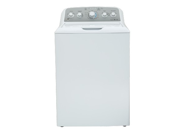 Ge Top Load Washing Machine ~ Ge gtw asjws washing machine consumer reports