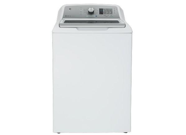 ge washing machine model gtwn4250dws