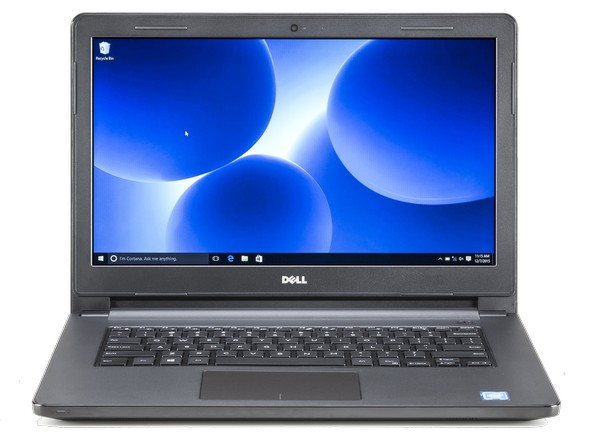 how to fix the volume on my dell computer
