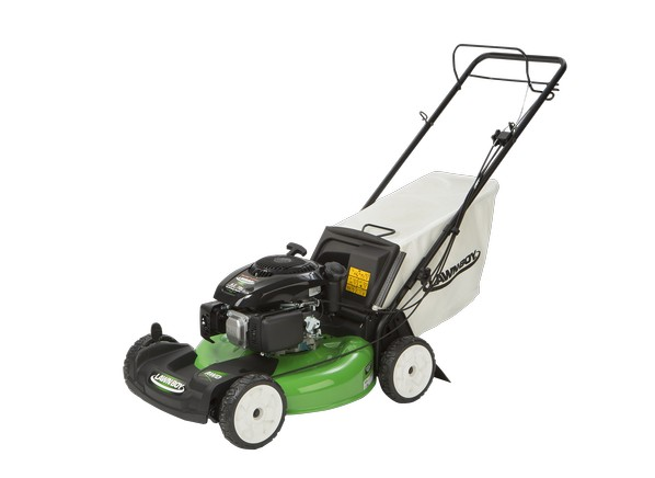 Lawn Boy 17739 Lawn Mower Amp Tractor Consumer Reports