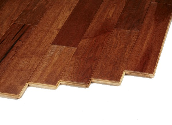 Mullican hickory saddle 17769 lowe39s flooring prices for Mullican flooring prices