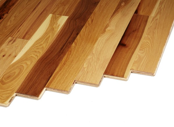 28 Best Hickory Flooring Prices Hardwood Flooring