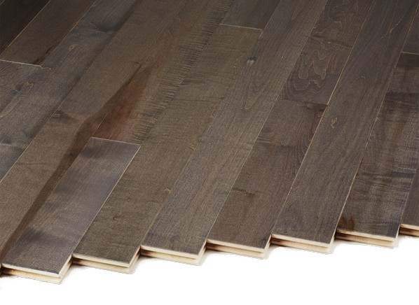 De colour select pewter maple hardwood flooring at lumber liquidators - Floor Liquidators Amazing Lumber Liquidators Avella