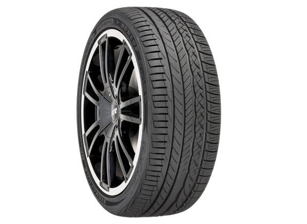 dunlop signature hp tire consumer reports. Black Bedroom Furniture Sets. Home Design Ideas